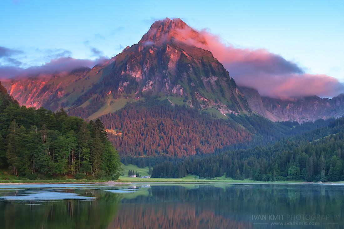 Alps7