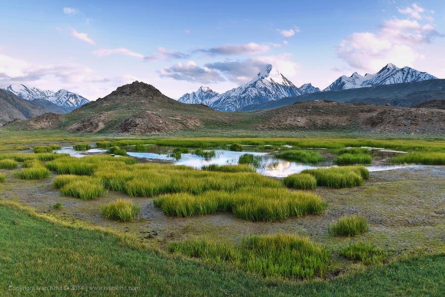Green_Lake_Panorama