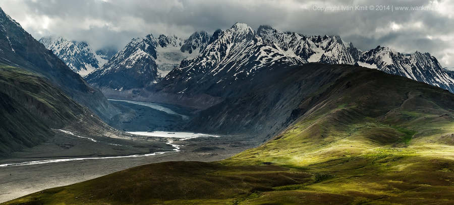 Himalayass
