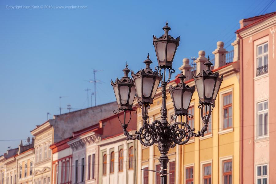 Lviv14
