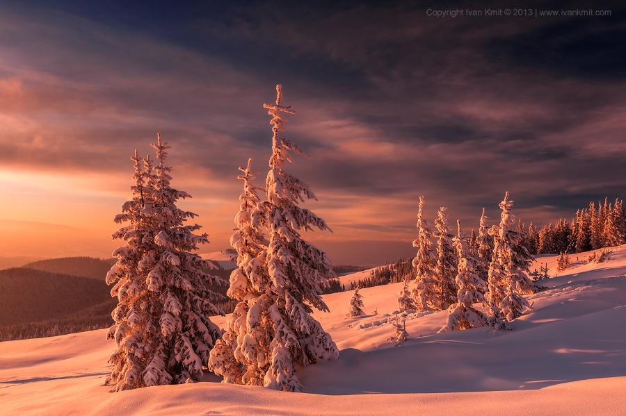 SnowPanorama5