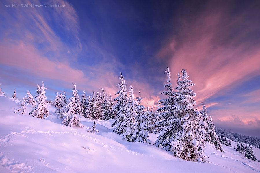 SnowPanorama6