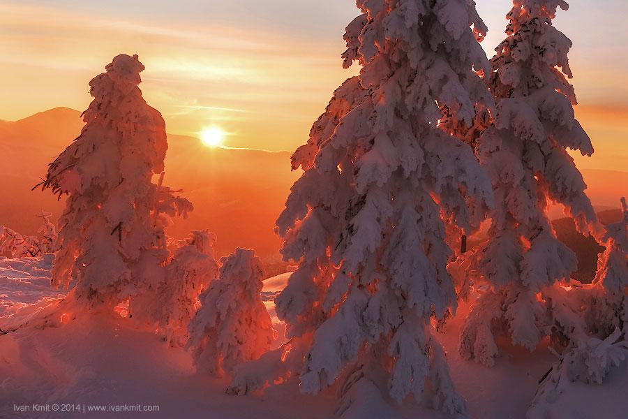 SnowPanorama8