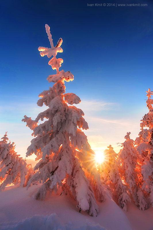 snowmount4