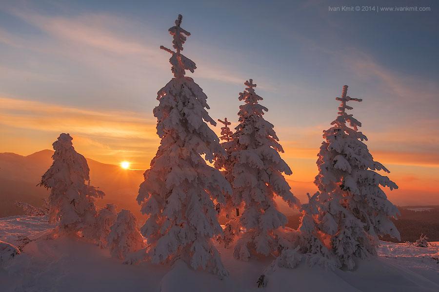 snowmount5