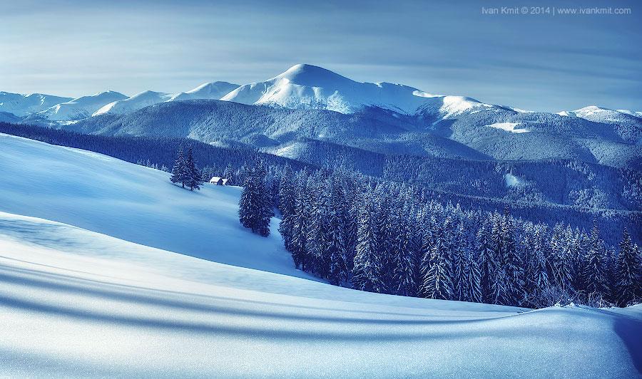 snowmount6