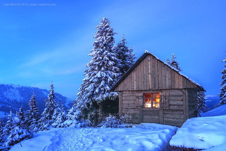 WinterMount53