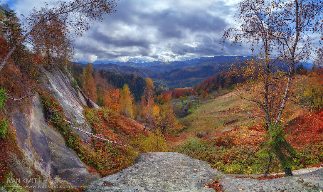 autumn_pano
