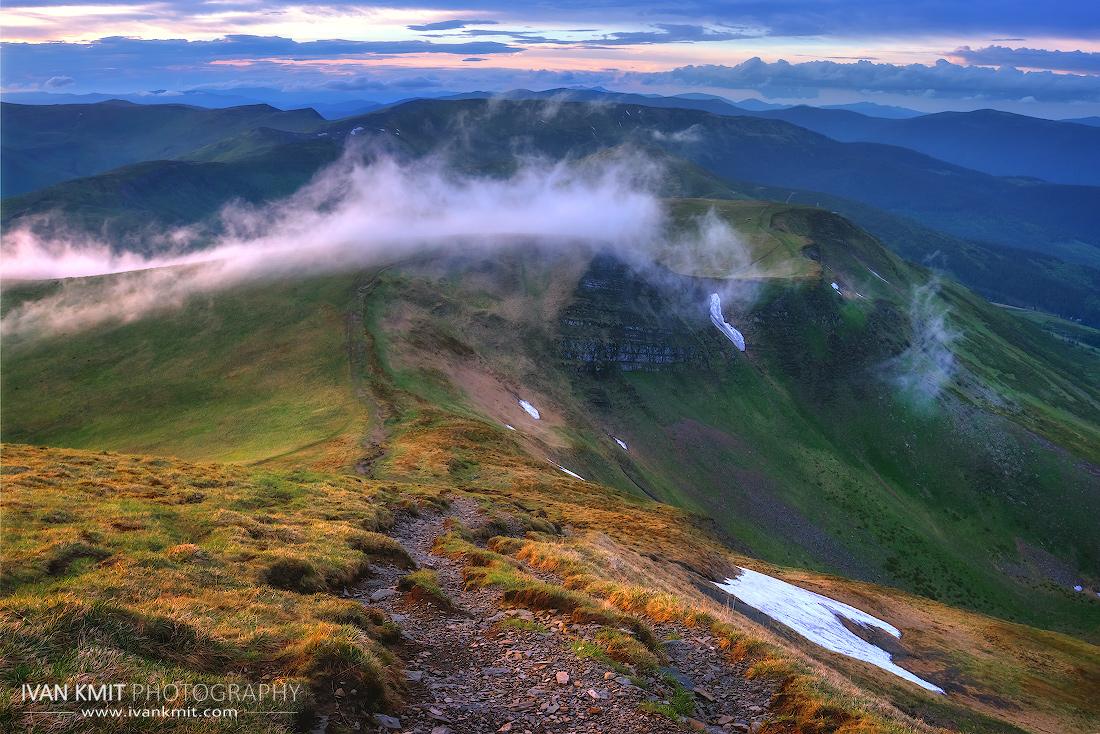 Mount5
