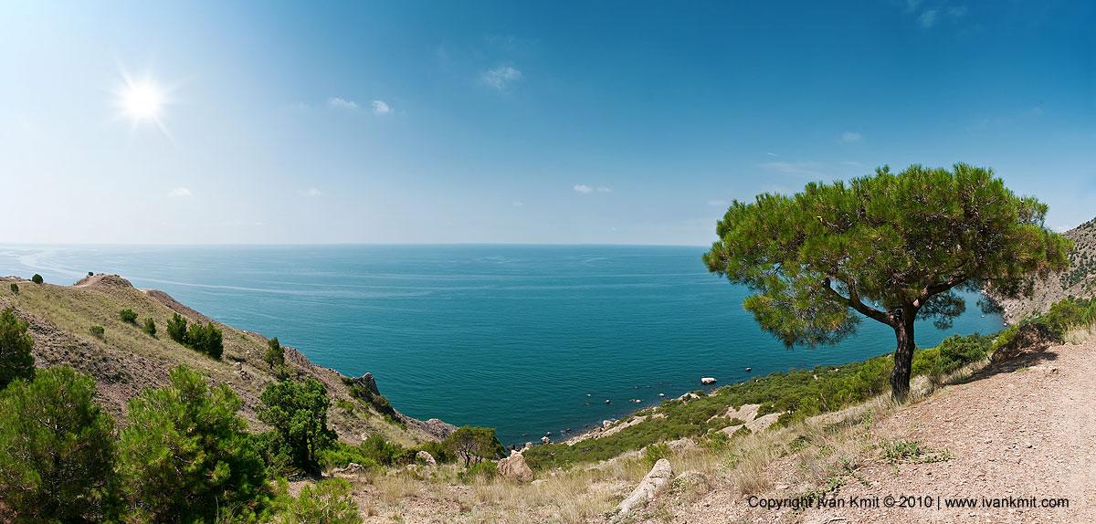 Sea_landscape