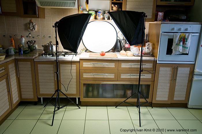 Глинтвейн приготовление в домашних условиях