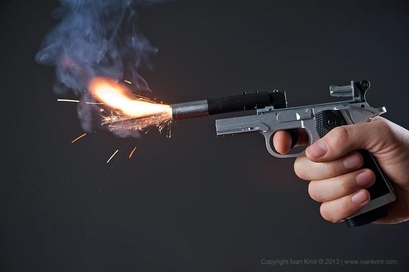 Выстрел Скачать Через Торрент - фото 6