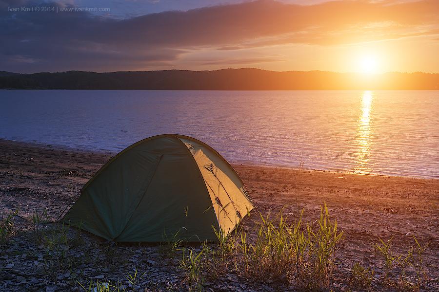 tent_lake