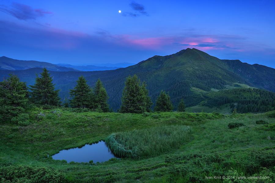 Mount4