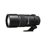 Nikon-300mm-f4-AF-S