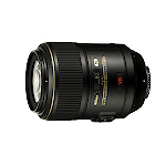 af-s-vr-micro-nikkor-105mm-f28g-if-ed-1rw6-800