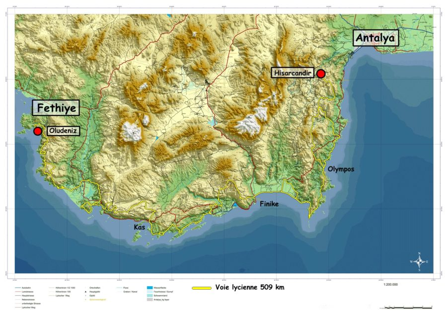 lycian-way-map-copier
